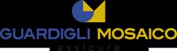 dev.2000net.it/italianaforli Logo