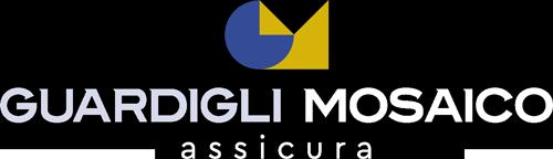 Italiana Forlì - GUARDIGLI MOSAICO ASSICURA SRL