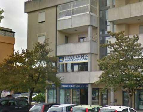 Italiana Assicurazioni Ravenna